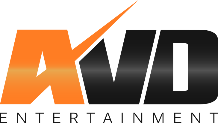 AVD Entertainment