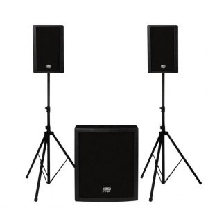 dap-club-mate-15-speakerset