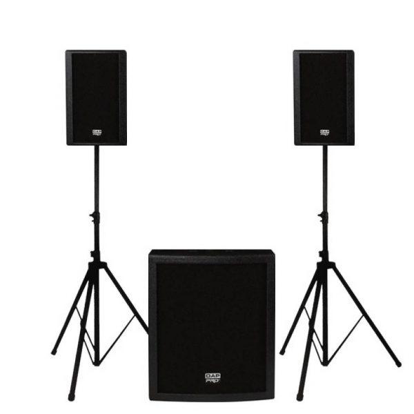 dap-club-mate-15-speakerset